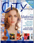 CITY - PORTUGAL MAGAZINE (JULY 2000)